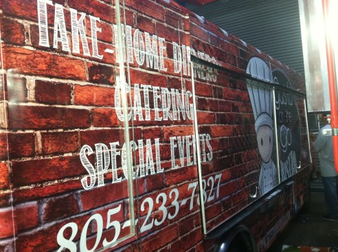 gusto food truck wrap-02