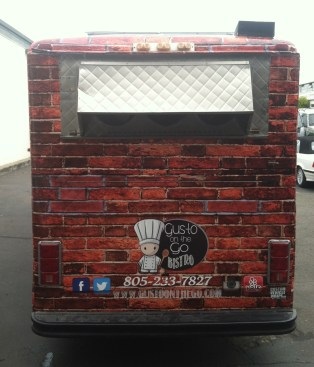 gusto food truck wrap-03
