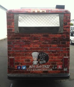 gusto food truck wrap-03