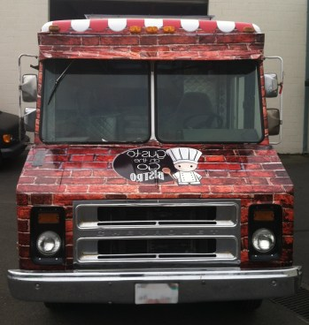 gusto food truck wrap-05