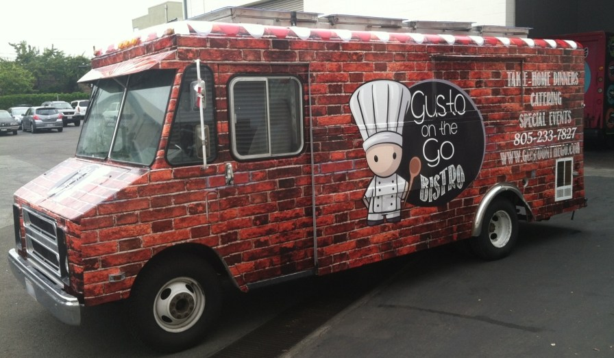gusto food truck wrap-06