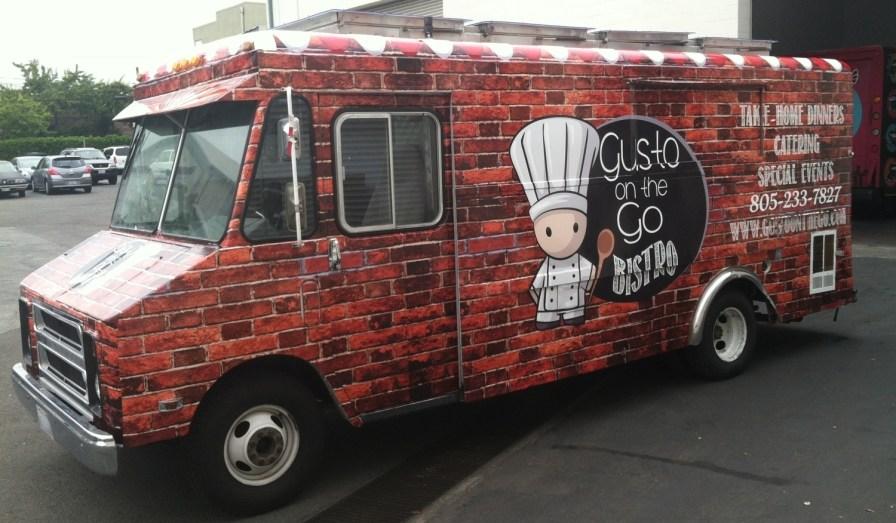 gusto food truck wrap-06