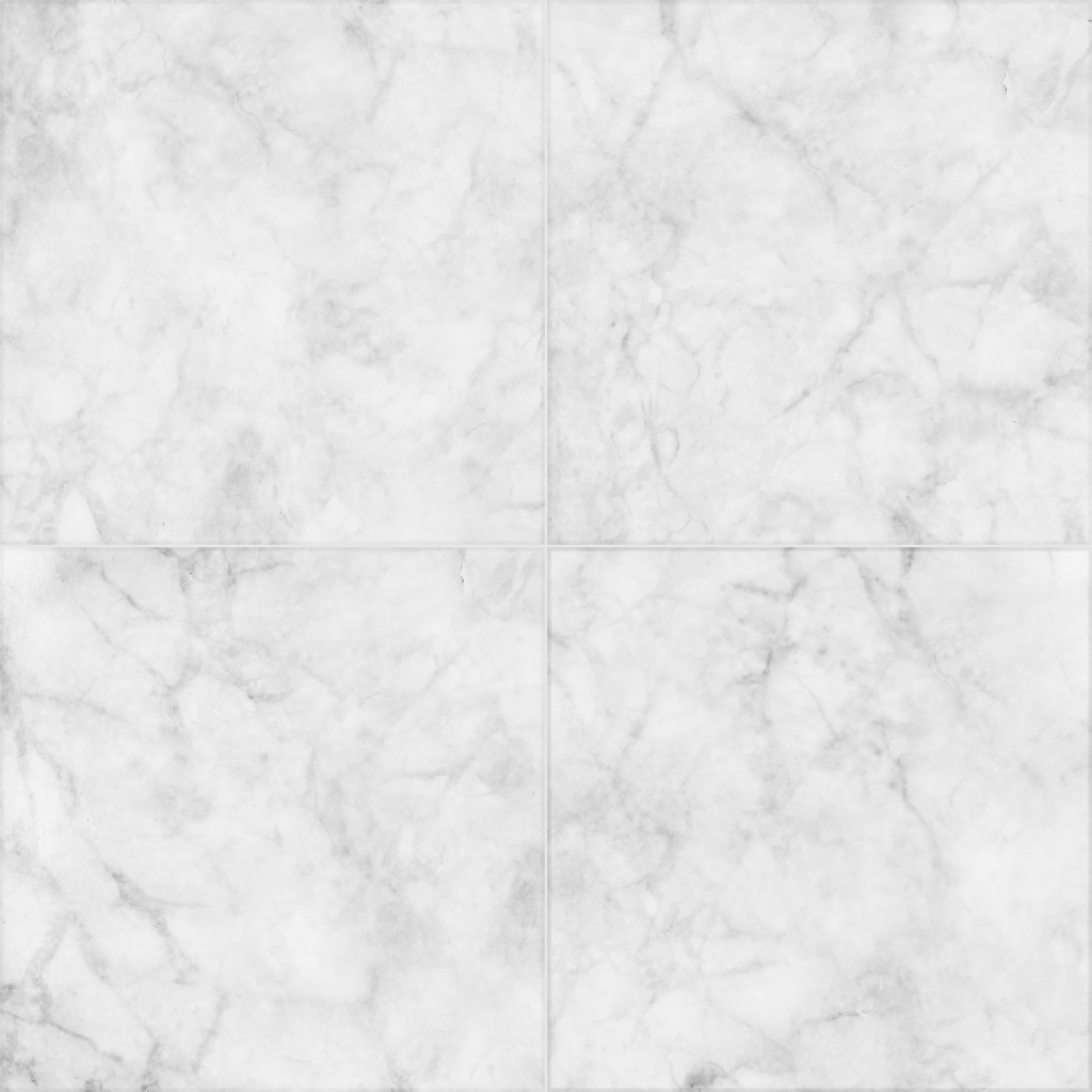 Marble Tiles Seamless Wall Texture