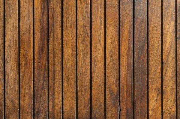 Fondo Madera Wood Wall Custom Wallpaper