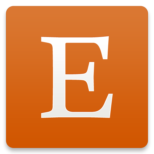 ea1701 on Etsy