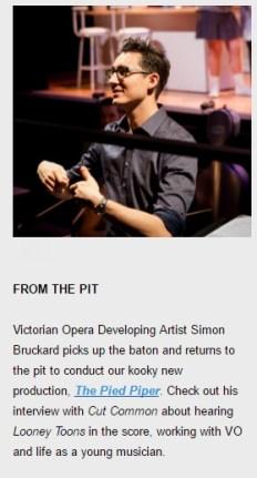 victorian opera newsletter july 2016