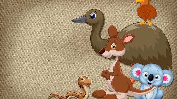 Carnival of the Animals in 5 fun facts | CutCommon