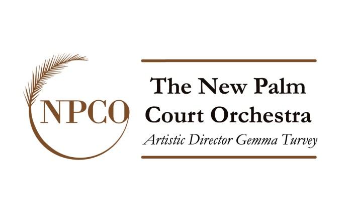 NPCO_CMYK_Landscape_artistic director_logo-01