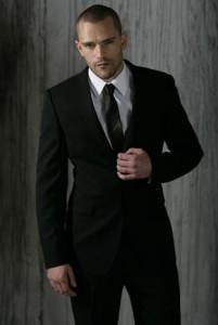 suit-single
