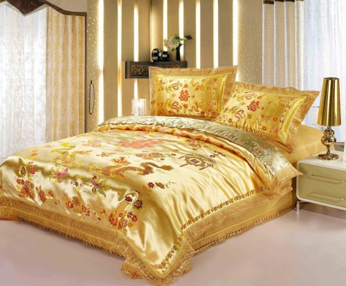 King Quilt Sets Sale