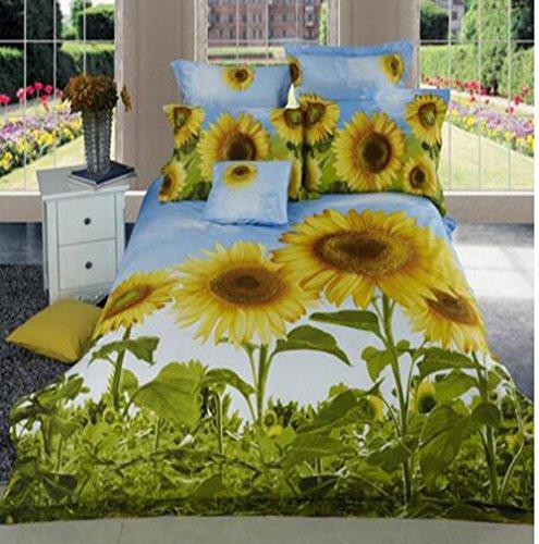 Cute Comforter Sets For Teenage Girls