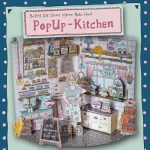 School of Baking – PopUP-Kitchen