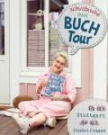 Schwäbische mini Buch-Tour