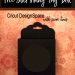 free svg hang tag box
