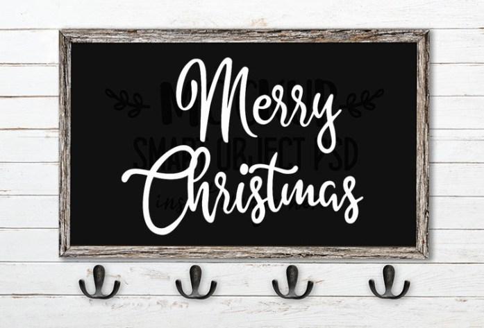 merry-christmas-svg-word-art-alyssum-blossom