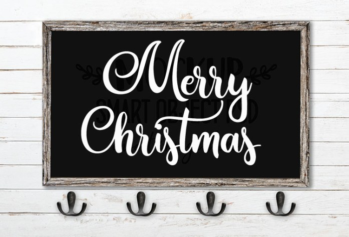merry-christmas-svg-word-art-amastery-script