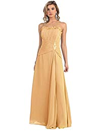 Mother of the Bride Formal Evening Dress #2630