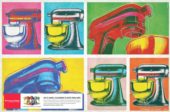 kitchenaid-popart