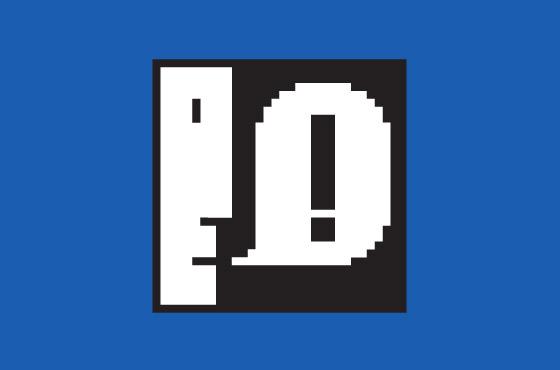susankare-icons-alert
