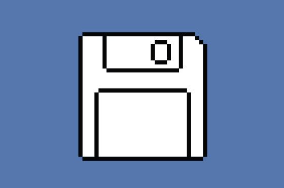 susankare-icons-floppy