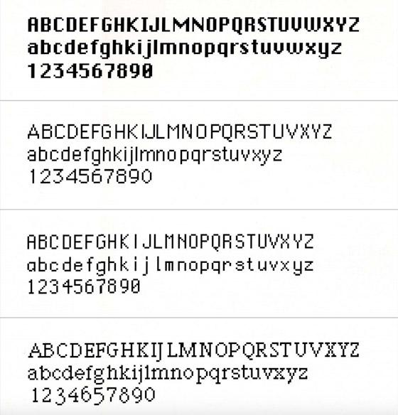 susankare-tipografia3