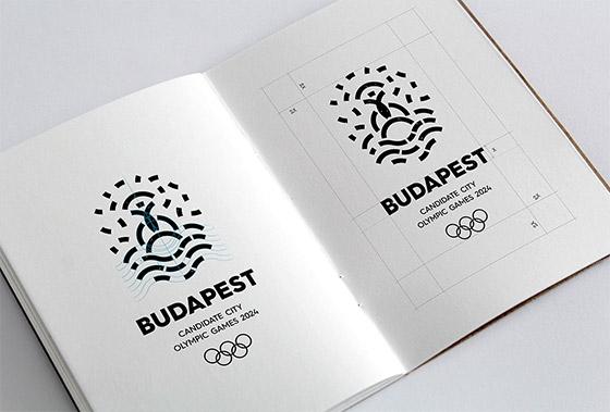 budapeste-material1