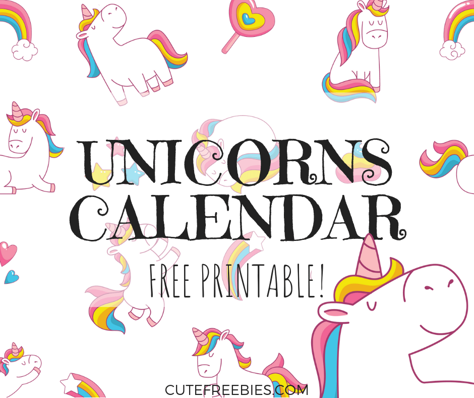 This is a graphic of Unforgettable Free Cute Printable Planner 2020