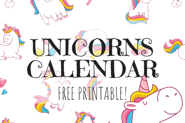 2019 Calendar Archives Page 2 Of 2 Cute Freebies For You