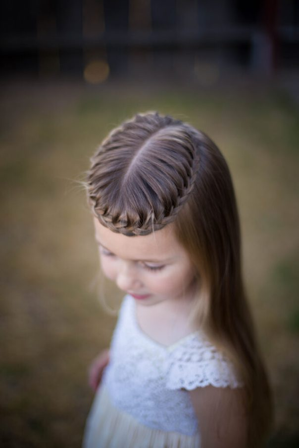 Crown Braids | CGH Lifestyle