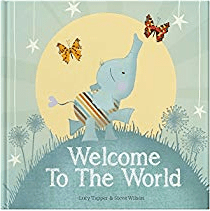 welcome to the world keepsake book.png