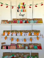 The Bees Knees Shoppe
