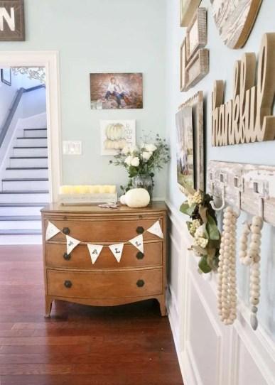 falldecoratedlivingroom