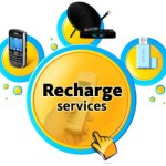 (Loot)Rs 10 Recharge Free (With Proof) (Unlimited Times)