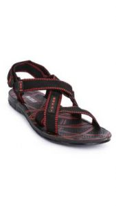 Paytm-Buy-Pu-Solo-Sandals-at-Rs-99-only