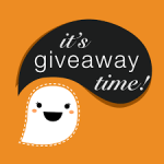 (Upcoming) 2 Giveaways Loot – Get Free Paytm/ Mobikwik Cash And Much More Upto Rs 800 ( 3 To 5 Aug)