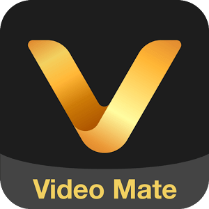 vmate-win-free-amazon-gift-card-earticleblog