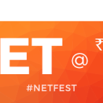 BigRock Maha Loot: Get .net domian at Rs.19* only