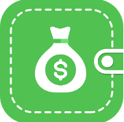 icash app refer and earn
