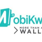 [Live Now] Mobikwik Loot – 50% Cashback On First Wallet To Wallet Transfer