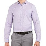 Amazon – Shirts Just For Rs 384 Only + Free Shipping
