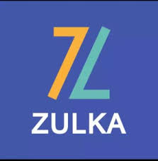 Zulka App Earn Huge Money