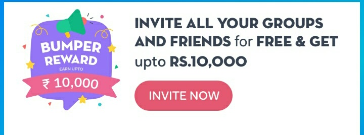 Hike app sign up get 25 25 per refer proof cute tricks hike app sign up get 25 25 per refer proof stopboris Image collections