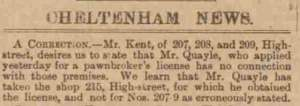 QuayleAT_licence1887