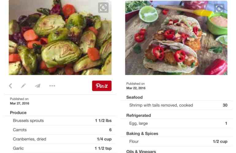 How to Create Pinterest Rich Pins
