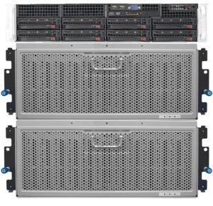 VMS-P10120