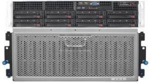 VMS-P660
