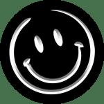 WestHamDave - Bass, Beats & Bleeps #07