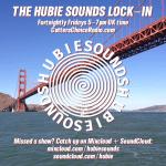 Hubie Sounds - Lock In 35 (Dirtybird Special)