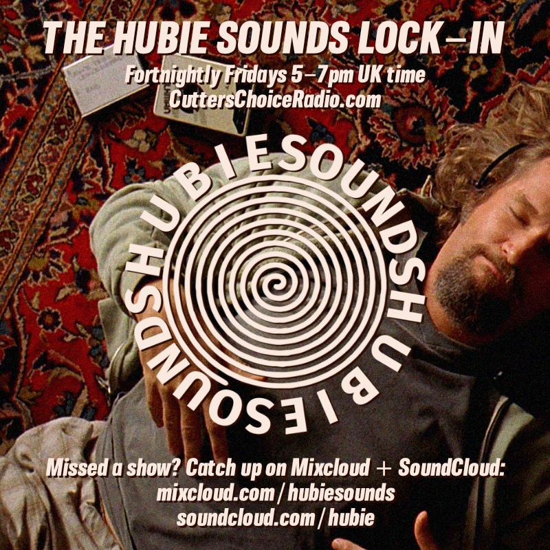 Hubie Sounds 90s Alt-Rock Special
