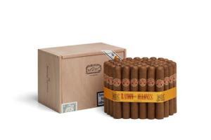 Ramon Allones Specially Selected Cuban Cigar